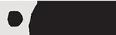 DELECTANT Logo